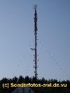 das Bild ist ein Auszug von Senderfotos-owl.de.vu - vollstndige Bilder des Standortes finden sie auf der Webseite!