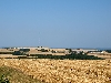 Photo by Franois Goglins under the Creative Commons 4.0 license - https://commons.wikimedia.org/wiki/File:Champoux-FR-89-le_hameau_et_l%27%C3%A9metteur-vus_depuis_la_table_panoramique_de_Taingy-01.jpg