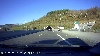 Dashcam Capture